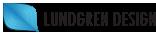 http://www.lundgrendesign.se